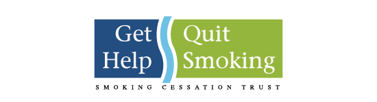 Smoking Cessation Trust
